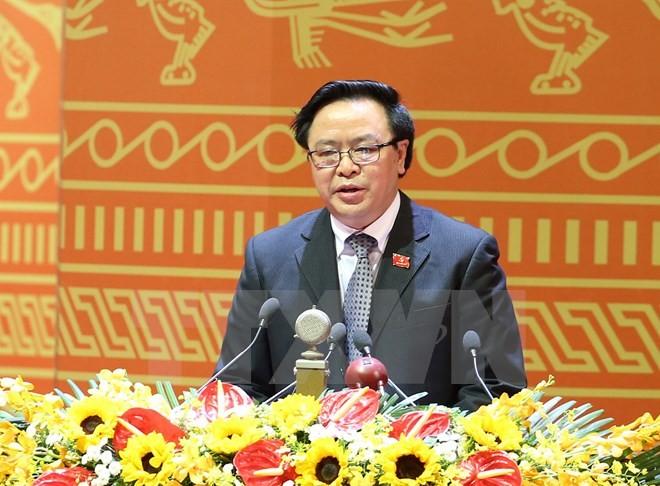 Kedaulatan nasional adalah yang tertinggi bagi Vietnam - ảnh 1