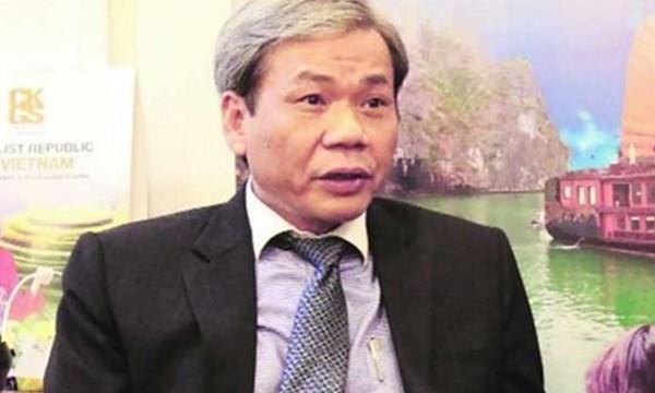 "Lokakarya dengan tema:  "" Kerjasama bisnis dengan Vietnam"" diadakan di  India - ảnh 1"