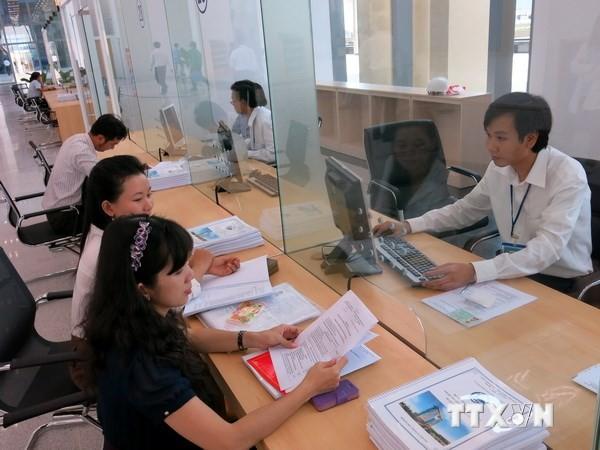 Заседание консультативного совета премьер-министра по упрощению административных формальностей - ảnh 1