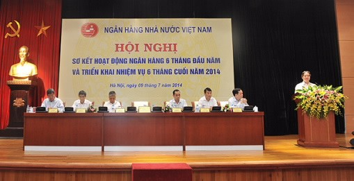 В целом на вьетнамских рынках валюты и золота наблюдается стабильность - ảnh 1