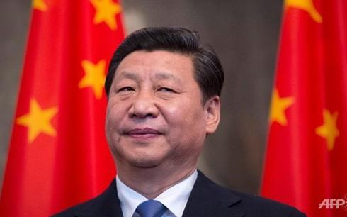 Председатель КНР Си Цзиньпин начал турне по странам Латинской Америки - ảnh 1