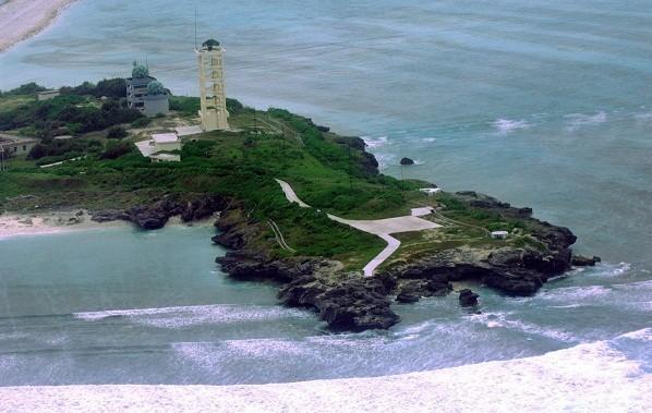 Выставка на тему «Национальный суверенитет над морем и островами – Исторические доказательства» - ảnh 1