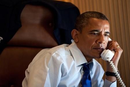 Лидеры США и Китая одобрили активизацию сотрудничества - ảnh 1
