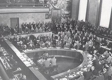 Общественное мнение о Женевских соглашениях 1954 года: бесценный урок о защите суверенитета - ảnh 1