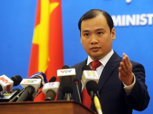 Вьетнам прилагает большие усилия для эффективного использования предоставленной Японией ОПР - ảnh 1