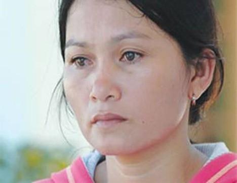 «Вьетнамские острова Хоангша: страдания от потерь» - фильм берет за душу - ảnh 4