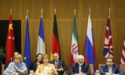 Продление срока переговоров по ядерной программе Ирана: надежный шаг - ảnh 1