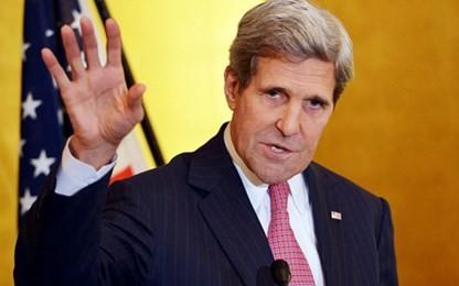 Госсекретарь США предложил новое прекращение огня между Израилем и ХАМАСом - ảnh 1