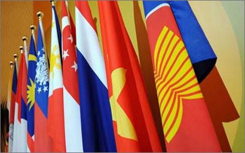 Вступление в АСЕАН - стратегический шаг в расширении международной интеграции - ảnh 1