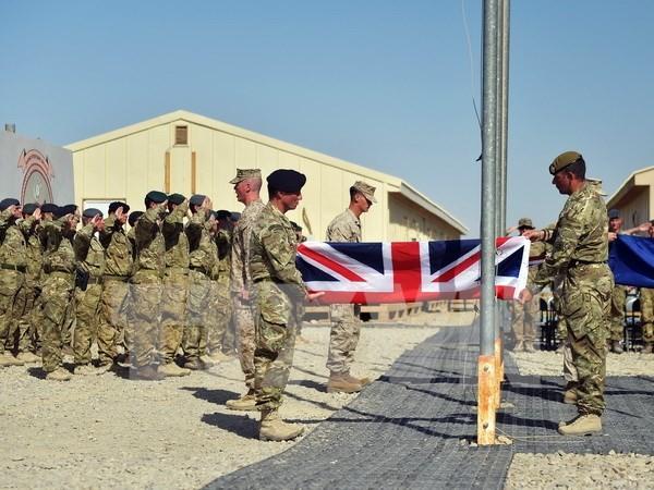 CША и союзники обязались оказать Афганистану поддержку после вывода войск - ảnh 1