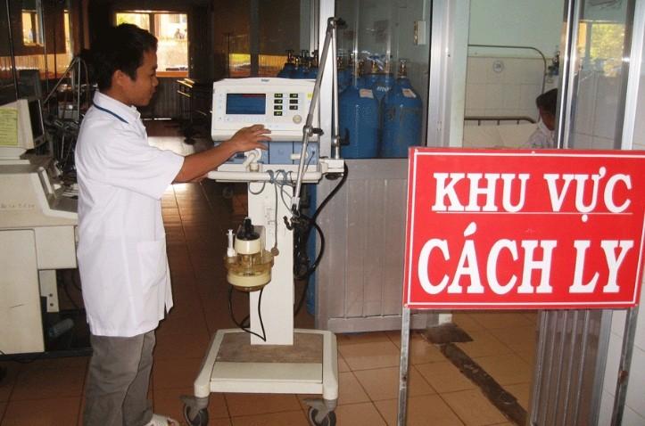 Больницы Вьетнама готовы к борьбе с вирусом MERS - ảnh 1