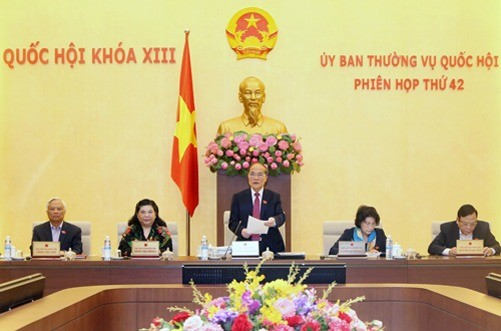 За 9 месяцев 2015 года рост ВВП Вьетнама составил 6,5% - ảnh 1