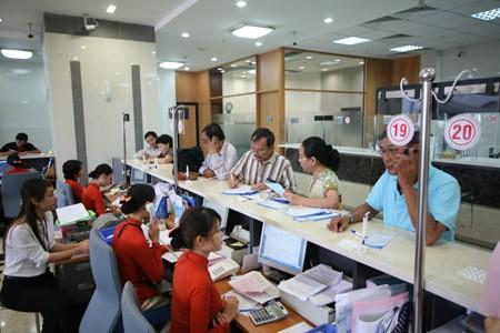 Первые итоги реструктуризации банковской системы Вьетнама - ảnh 1