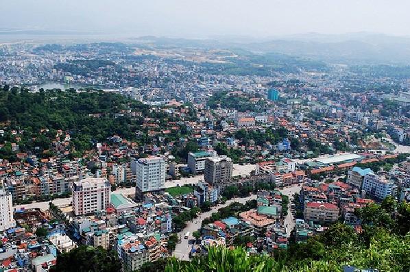 Провинция Куангнинь сделала прорывные шаги в привлечении инвестиций - ảnh 1