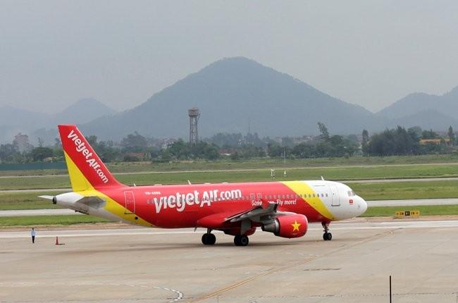 Будет открыт новый рейс из Ханоя в Тайбэй - ảnh 1