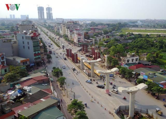 Вьетнам должен принять комплексные меры по развитию экономики страны - ảnh 2