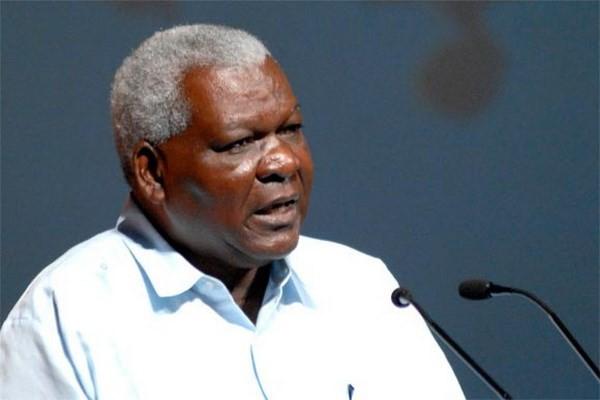 Председатель Национальной ассамблеи народной власти Кубы прибыл во Вьетнам с визитом - ảnh 1