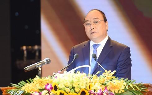 В Ханое названы 700 лучших граждан Вьетнама, имеющих заслуги перед Отечеством - ảnh 1