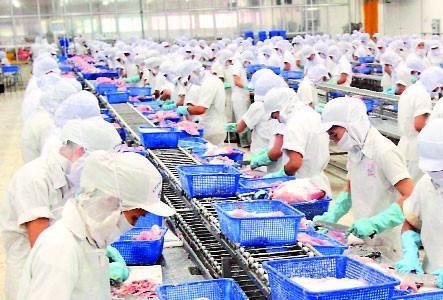 Предприятия Вьетнама и Японии взаимодействуют в сфере продуктов питания - ảnh 1