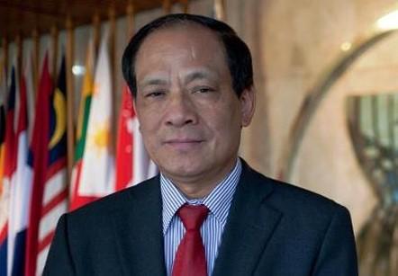 АСЕАН должна сбалансировать краткосрочные интересы государств и общие долгосрочные интересы региона - ảnh 1