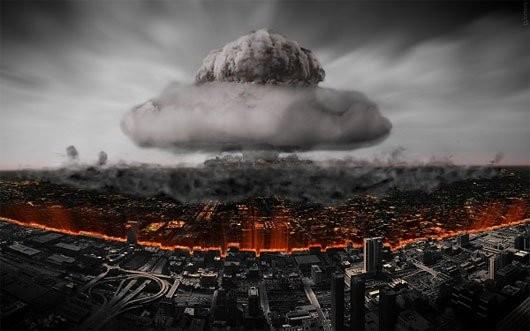 Мировое сообщество выступает против испытания водородной бомбы КНДР - ảnh 1