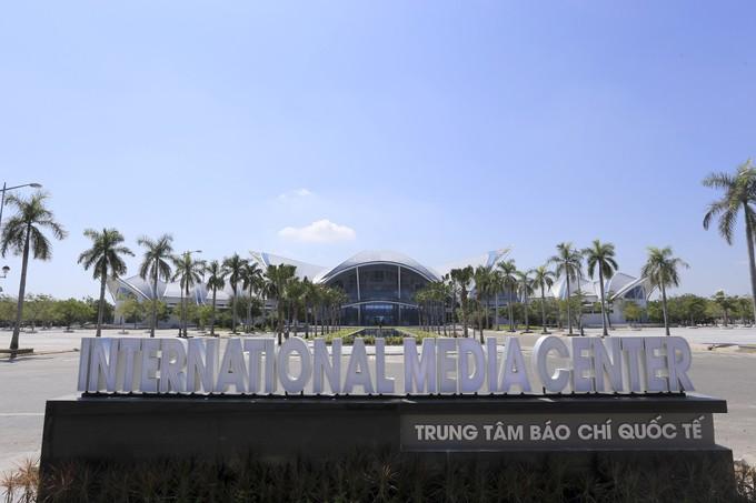 АТЭС 2017: использование возможностей для продвижения имиджа Вьетнама - ảnh 1