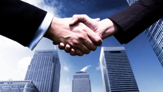 Вьетнам активизирует торгово-инвестиционное сотрудничество со стратегическими партнёрами - ảnh 1