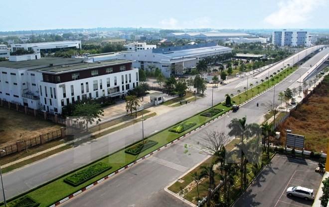 Вьетнам активизирует реформы для ускорения роста ВВП страны - ảnh 1
