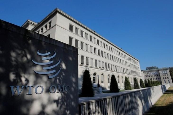 США готовятся подать иск в ВТО против России - ảnh 1