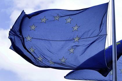 ЕС продлил антироссийские санкции еще на шесть месяцев - ảnh 1