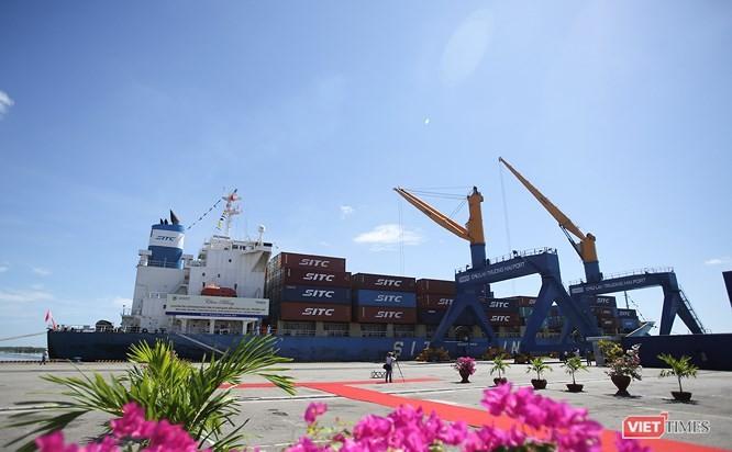 ВПСТТП: Вызовы для вьетнамских предприятий - ảnh 2