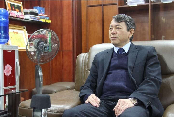 Провинция Каобанг развивает приграничную экономику - ảnh 2