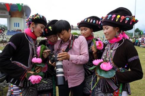 Образцовые селения в провинции Лайтяу - ảnh 2
