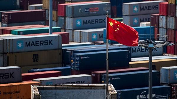 США с 10 мая повысят пошлины на китайские товары до 25% - ảnh 1