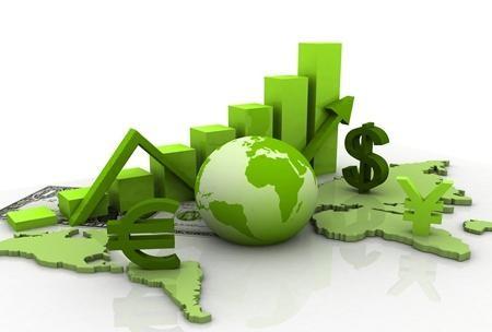 Бизнес-сообщество стремится к зелёной экономике и устойчивому развитию - ảnh 1