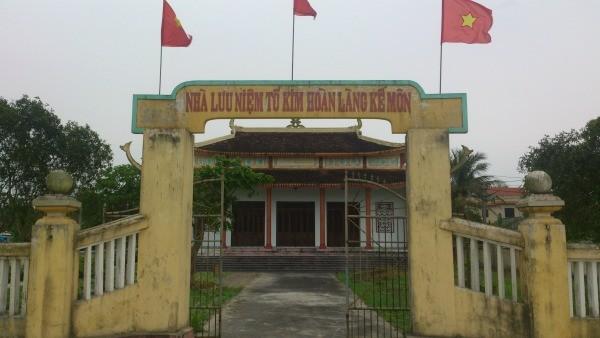 История ювелирного ремесла в бывшей столице Хюэ - ảnh 1
