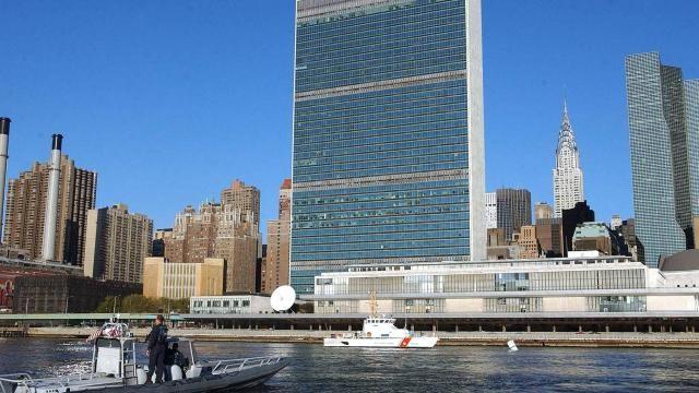 RPDC : Paris souhaite l'adoption rapide de nouvelles sanctions par l'ONU - ảnh 1