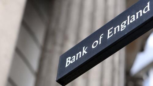 Brexit: le gouverneur de la Banque d'Angleterre alerte sur les futurs taux élevés - ảnh 1
