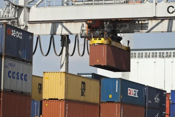 L'ONU interdit de ports 4 navires: «une première» - ảnh 1