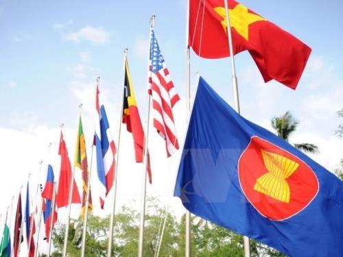 L'ASEAN se prépare pour son 31ème sommet - ảnh 1