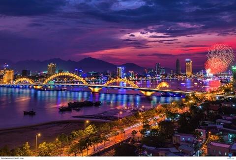 APEC 2017 : Da Nang réserve des conditions d'accueil optimales aux participants - ảnh 1