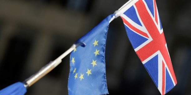 Brexit: les négociations reprendront le 9 novembre  - ảnh 1