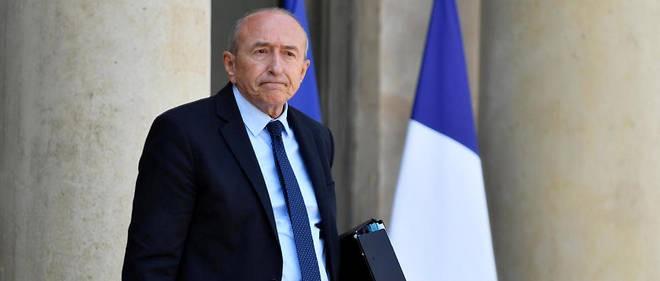 France: Un nouvel attentat déjoué en France, deux hommes arrêtés - ảnh 1