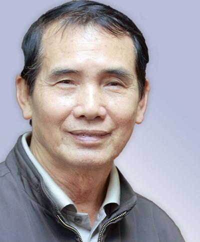 Thê Song, le parolier des marins - ảnh 1