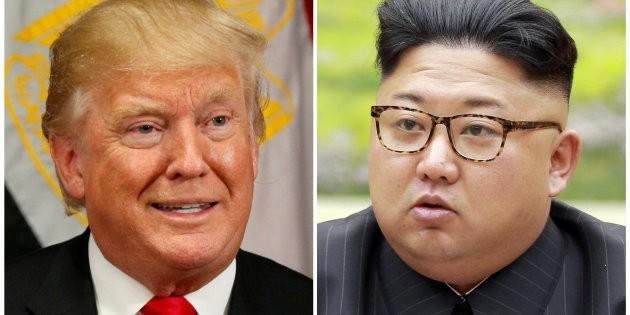 Les préparatifs du sommet historique entre Kim Jong-un et Donald Trump continuent - ảnh 1