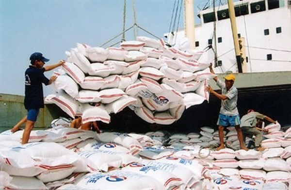 Le CPTPP devrait augmenter les exportations de riz vietnamien - ảnh 1