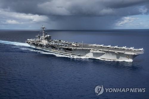 Prochaines consultations sur les manoeuvres conjointes République de Corée-Etats-Unis - ảnh 1