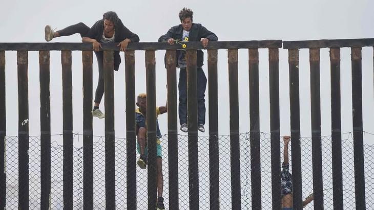 L'ONU s'accorde sur un Pacte mondial sur les migrations - ảnh 1