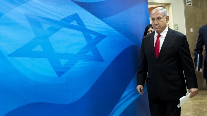 Israël devient « l'Etat nation du peuple juif » après l'adoption d'un texte controversé - ảnh 1
