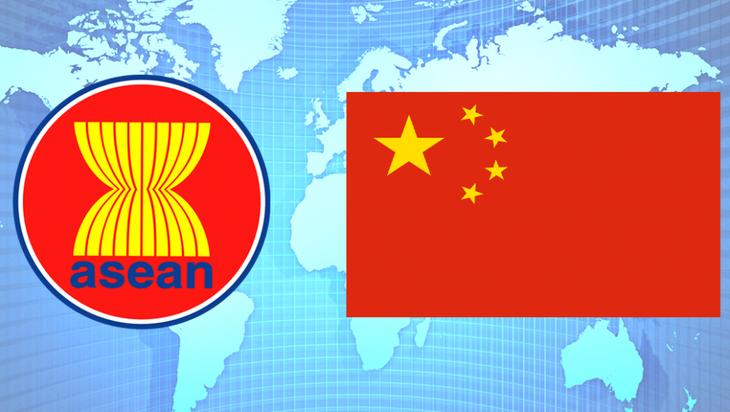 Négociation du COC : accord ASEAN-Chine sur un document unique - ảnh 1